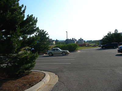 Bay Harbor 2007