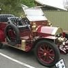 1907 Darraco at the Bay to Birdwood