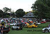 Bear Mountain Cruise Night 6/27/2012