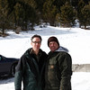 2009, Animals of Montana... ein weiteres Gamefarm shooting....