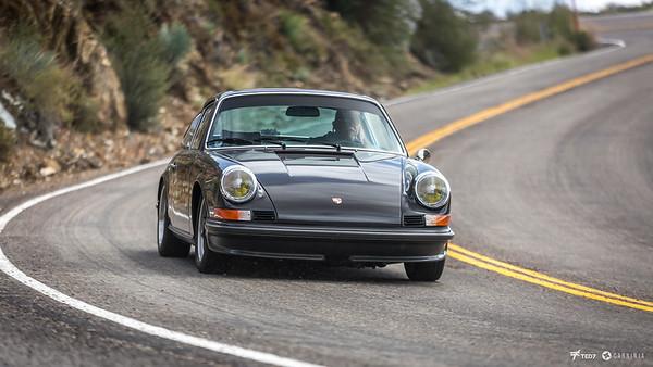 Best of Classic Cars & Customs