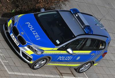 20180315_NUE_BMW_Polizei_6343