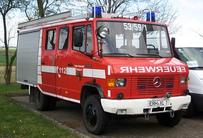 20180411_FW_Hessdorf_6588