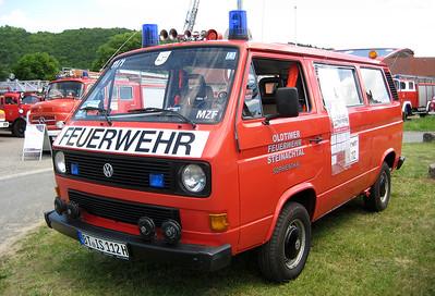 20170618_FW_Plankenfels_VW_T3_4923