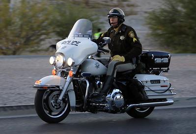 20131117_LAS_Police_1834