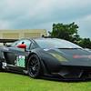Lamborghini Gallardo LP560 GT