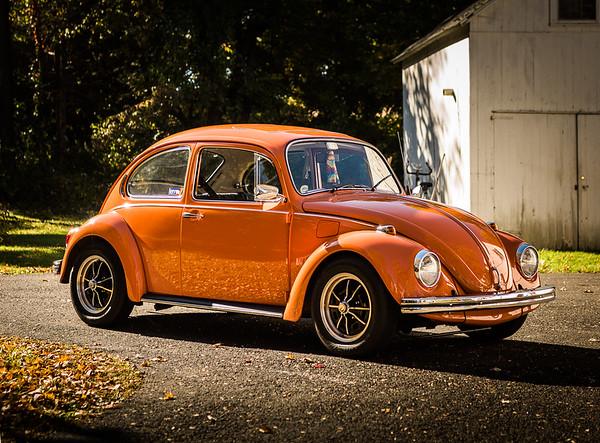 Bobs Orange Bug-3