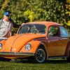 Bobs Orange Bug-63