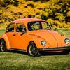 Bobs Orange Bug-37