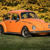 Bobs Orange Bug-45