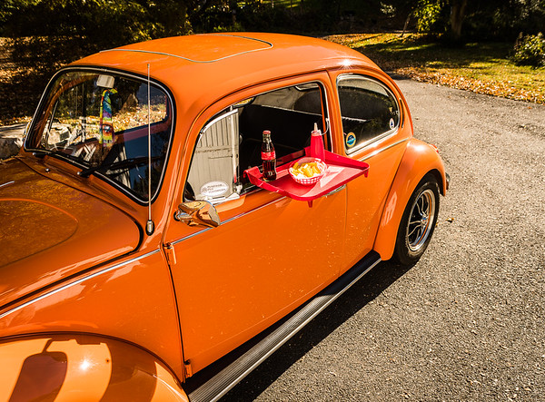 Bobs Orange Bug-27
