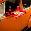 Bobs Orange Bug-26