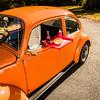 Bobs Orange Bug-28