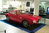 Vignale special coupe