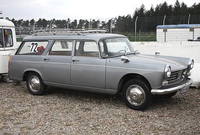 20120414_072_Peugeot404_4579