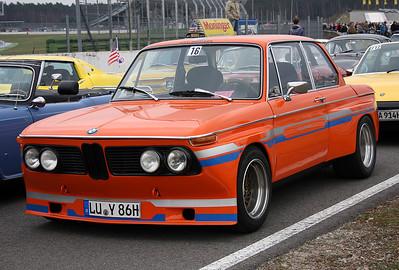 20120414_016_BMW_Alpina_4773