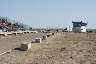 Boso GP raceday