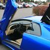 Lamborghini V-12