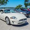 ABCDE Car Show White Rock 05-05-19