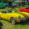 ABCDE Car Show White Rock 05-05-19