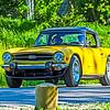 ABCDE Car Show 05-01-16
