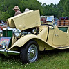 All British Car Day 04-26-09