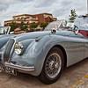 British Emporium Car&Bike Show  05-23-10