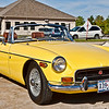 British Emporium Fall Car Show 10-31-10