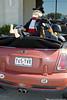 British Emporium Fall Car and Bike Show Oct. 29 2006