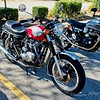 British Emporium Car&Bike Show 10-13-19