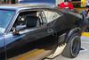 Mad Max visits the British Emporium, Spring Car and Bike Show. 21 May 06