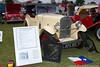 Red River Triumph Meet, Las Colinas Texas 22 July 06