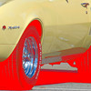 Auto-2999-Redhot