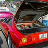 308 GTS quattrovalvole