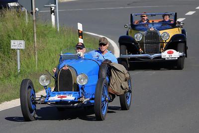 20140607_Bugatti_008_1327