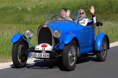 20140607_Bugatti_001_018_1508