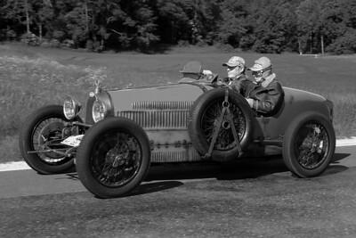 20140607_Bugatti_001_333_022_1662