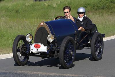 20140607_Bugatti_001_222_003_1595