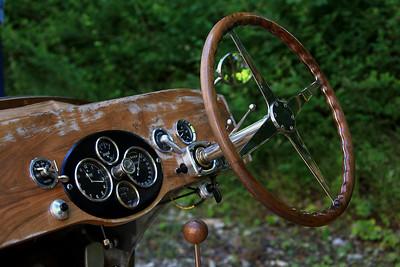 20140607_Bugatti_001_111_2009