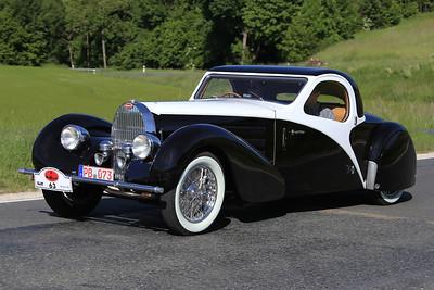 20140607_Bugatti_004_063_1401