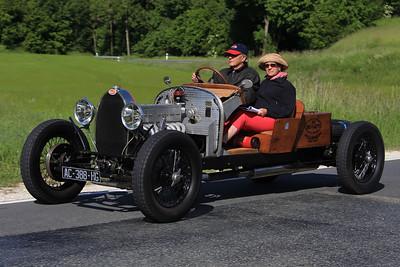 20140607_Bugatti_002_1549