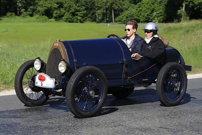 20140607_Bugatti_003_1597