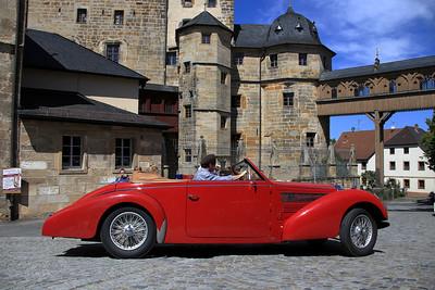 20140607_Bugatti_001_999_2256