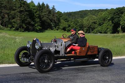 20140607_Bugatti_005_1550