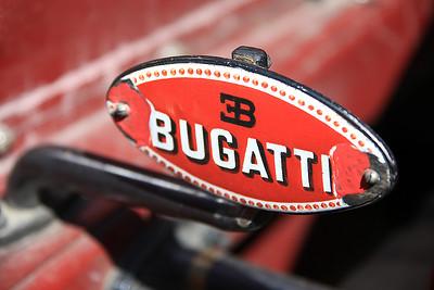 20140607_Bugatti_006_1927