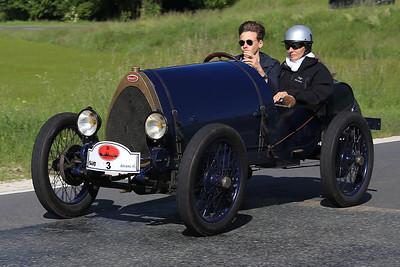 20140607_Bugatti_003_1596