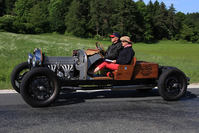 20140607_Bugatti_005_1551