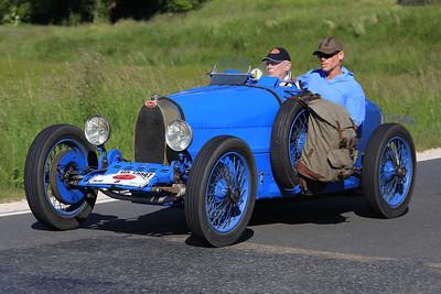 20140607_Bugatti_008_1331