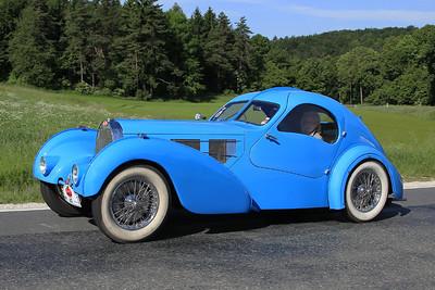 20140607_Bugatti_001_222_060_1630