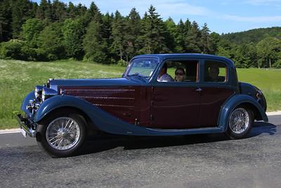 20140607_Bugatti_001_777_062_1653